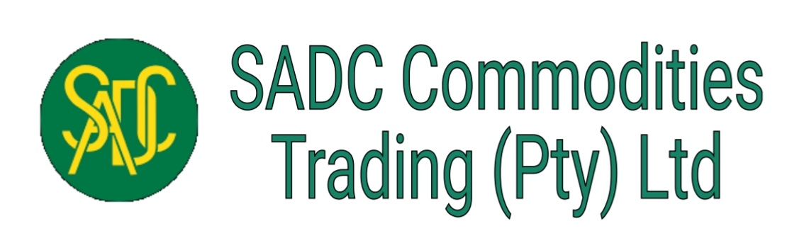 SADC Commodities Trading (Pty) Ltd